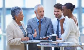 is age diversity in the workplace a pro or con simply hired blog is age diversity in the workplace a pro or con