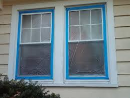 exterior window trim paint ideas. fantastic painting exterior window trim on interior designing home ideas with paint t