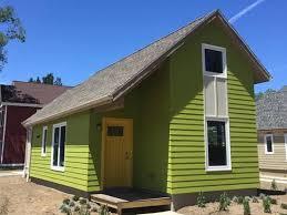 tiny house news. Http://www.wkyc.com/news/local/cleveland/first-2-detroit-shoreway-tiny -houses-completed/261773771 Tiny House News E