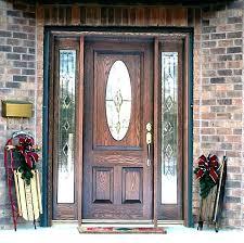 blinds between glass door exterior door with blinds between glass exterior door with blinds between glass