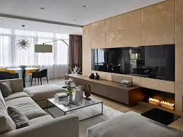 ... Design Living Room Captivating Enthralling Homes Along With Living Room  Interior Design Then Living Room Interior ...