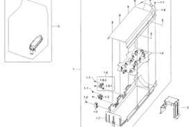 samsung dryer parts. samsung dryer parts model dv40j3000ewa20000 sears partsdirect e