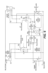 panther pa720c remote start wiring diagrams wiring library wiring diagram for autopage alarm valid unique autopage wiring diagram position electrical diagram