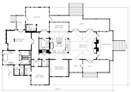 our town plans llc beautiful tideland haven house plan sea of our town plans llc elegant