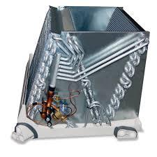 rheem oil furnace. uncased \u201dn\u201d coil \u2013 gas \u0026 oil furnace applications rheem
