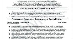 Unusual Help On Resume Writing Gallery Resume Ideas Namanasa Com