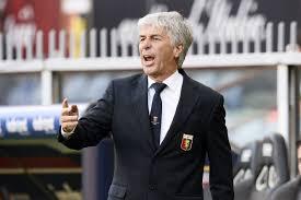 Genoa: Gasperini via, ma a modo suo - Calcio News 24
