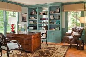 feng shui home office attic. Home Office Feng Shui Solution Attic