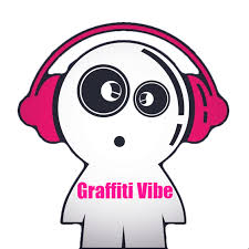 Image result for What's Hot Playlist graffiti vibe