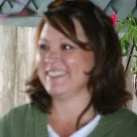 Tammie Milligan - Revenue Integrity Manager - Adventist Health ...