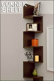 diy space saving furniture. Simple Furniture Corner Furniture For Space Saver The 37 Best Saving Images On Inside Diy R