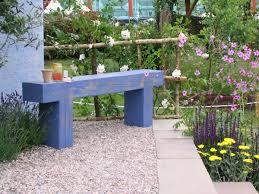 garden seating. Garden Seating