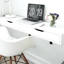 Office  Small Office Or Work Space Design Ideas To Inspire You Small Office Desk Design Ideas