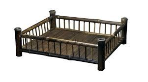 bamboo bed frame ancient bamboo pavilionpavilionbamboo pavilion bamboo bed frame bamboo bed frame diy