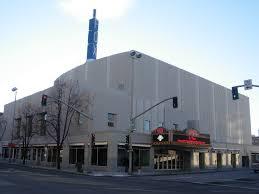 Fox Theater Spokane Wa Seating Chart Fox Theater Spokane Washington Wikipedia