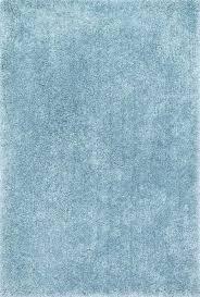 light blue rug impressive cozy modern light blue area rug area rugs rug lots throughout