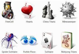 Guide Get Windows 7 Games For Windows 10 Windowsfish