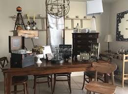 urbanum home decor store to open in detroit s new center in spring
