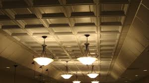 decorative ceiling tiles. Lighted Ceiling Tiles Decorative