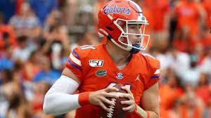 Florida Football 3 2 1 Inside The Gators
