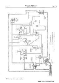 john deere l100 wiring diagram john image wiring john deere l100 wiring schematic jodebal com on john deere l100 wiring diagram