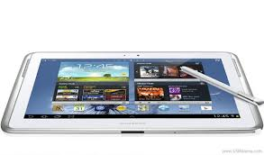 samsung 10 1 tablet. this is the second appearance of galaxy note 10.1 after it was returned to r\u0026d center for a specs update and now tablet as ready action samsung 10 1 0