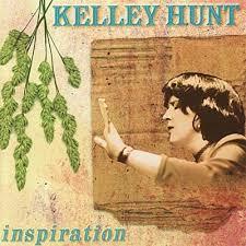 Queen Of The 88's (Live) - Kelley Hunt | Shazam