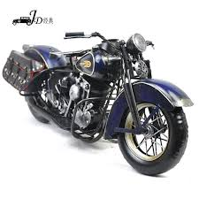 handmade motorcycle model handmade motorcycle model suppliers and