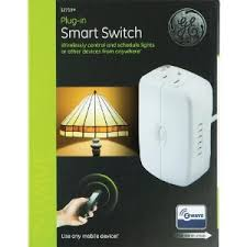 ge 45613 wave wireless lighting control. other great zwave products from ge ge 45613 wave wireless lighting control