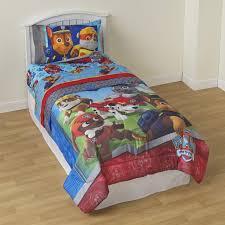 beautiful ex display paw patrol cube toddler bed frame paw patrol paw patrol crib bedding set