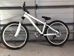 Giant Stp Bicycles Gumtree Australia Free Local Classifieds