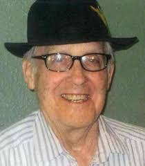 Bobby Troutt Obituary (1930 - 2015) - Flower Mound, TX - Star-Telegram