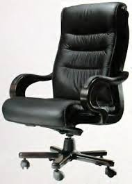 comfort office chair. office chairs - providing comfortable seating to all employees | prlog comfort chair o