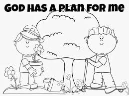 Small Picture 199 best Coloring for Church images on Pinterest Coloring sheets