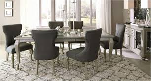 room high top dining table with 4 chairs 50 beautiful round table and 4 chairs high top dining table with 4 chairs empire 5 piece counter height