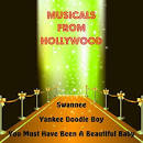 Musicals From Hollywood, Vol. 2