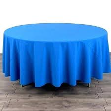 what size tablecloths for 60 inch round tables tablecloth table kitchenaid mixer colors