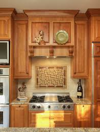 kitchen fresh how to clean grimy kitchen cabinets good home design excellent and home design