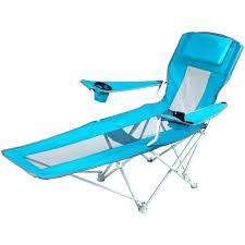 pvc folding lounge chair folding lounge chair plastic pool lounge