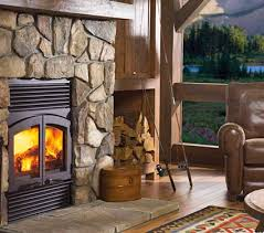 boulder county co wood burning fireplace