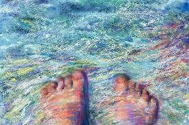 water paintings best painting 2018