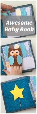 fantastic idea for pages and binding find this pin and more on quiet book