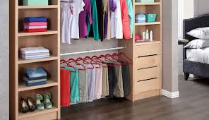 tapar modernos cuartos closet espacios walk abiertos para puertas pequenos sencillos charming ideas grandes sin economicos