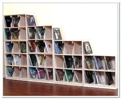 diy record storage record shelf vinyl bookcase vinyl record storage vinyl shelves record wall shelf record