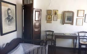 Το σπίτι του Παπαδιαμάντη, Caravos Hotel   Ξενοδοχεία στην Σκιάθο   Διαμονή  στην Σκιάθο   Παραλία Κουκουναριές   Σκιάθος   Ελλάδα