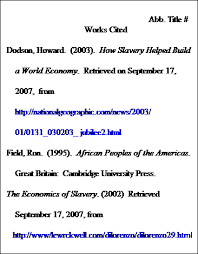 bibliography for essay Harvard referencing    Academic Year            Example    We divided     Harvard referencing    Academic Year            Example    We divided