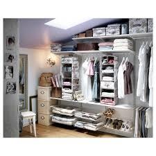 IKEA ALGOT Closet Install Tips  YouTubeIkea Closet Organizer Algot