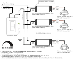 wiring can lights diagram wiring wiring diagrams