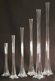 Cheap glass vases