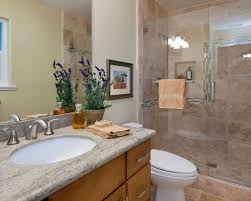 5 X 8 Bathroom Remodel Impressive Design Inspiration